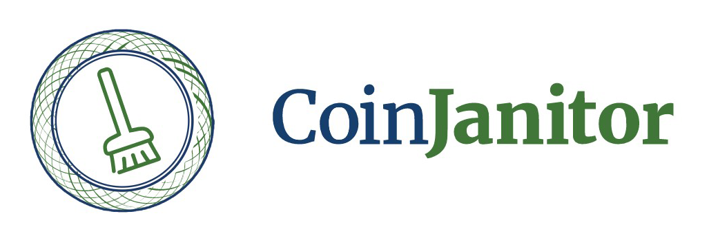 CoinJanitor –