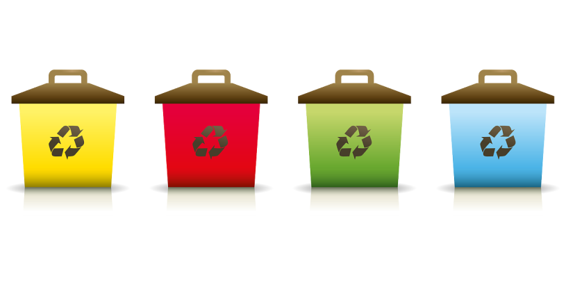 upcycling tokens or recycling coins cryptocurrency